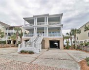 1065 Norris Dr., Pawleys Island image