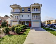 134 9TH AVE N, Jacksonville Beach image