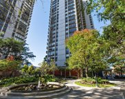 1360 North Sandburg Terrace Unit 1506, Chicago image