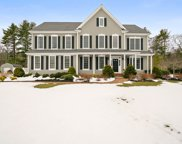 29 Garrison Dr, Scituate image