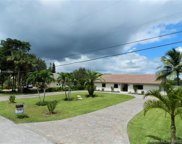 14521 Sw 24th St, Davie image