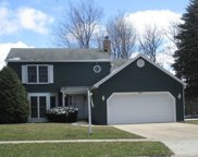 821 Candlewood Trail, Cary image