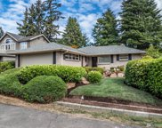 12528 3RD Ave NW, Seattle image