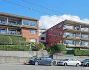 330 W Olympic Place Unit 303, Seattle image