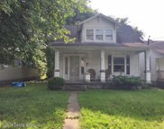 3662 Powell Ave, Louisville image