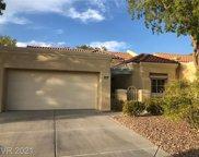 8636 Prairie Hill Drive, Las Vegas image