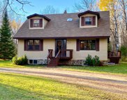 20986 County Road 445, Bovey image