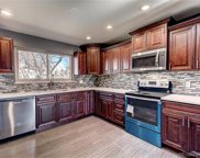 11550 West Tennessee Drive, Lakewood image