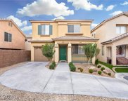 6809 Pacific Craft Lane, Las Vegas image
