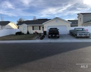 197 Linden Ave, Twin Falls image