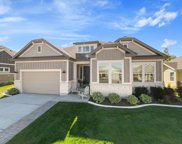 2716 S Red Barn Road, Heber City image