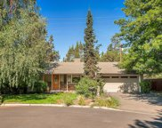 327 Northeast Burgess, Bend image
