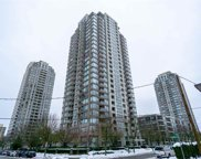 7178 Collier Street Unit 2008, Burnaby image
