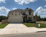4316 Promontory Point Trl, Georgetown image