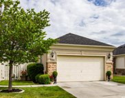 1166 W Hollow View Way S, West Jordan image
