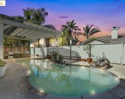 1341 Panwood Ct, Brentwood image