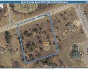 2.01 Acres County Rd H, Dellona image