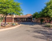 8701 N Shadow Mountain, Tucson image