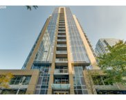 3570 S RIVER  PKWY Unit #611, Portland image