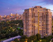 3401 Lee Parkway Unit 1008, Dallas image