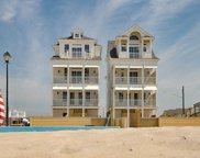111 Atlantic Boulevard, Atlantic Beach image
