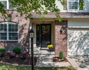 11201 Delight Creek  Road, Fishers image