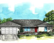 12727 Sw 80th Street, Dunnellon image