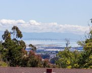 2311 Evergreen Dr, San Bruno image
