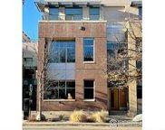 1655 Walnut Street Unit 102, Boulder image