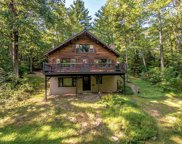 96 Mount Chocorua Drive, Madison image