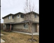12767 S Stormy Meadow Dr W, Riverton image