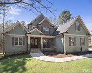 677 Willard Drive, Creedmoor image