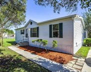 3760 Mayfield Dr., Conway image