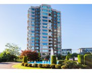 3170 Gladwin Road Unit 803, Abbotsford image