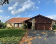 8557 NW 1st St, Coral Springs image