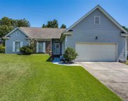 1818 Wexford Ct, Myrtle Beach image