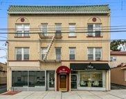 295 Main  Street, Eastchester image