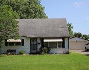 5415 Wintergreen Rd, Louisville image
