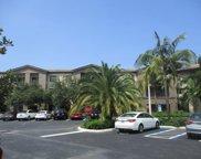 5624 Linton Boulevard Unit #A202, Delray Beach image