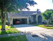 1611 Nectarine Trail, Clermont image