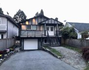 1749 Bowser Avenue, North Vancouver image