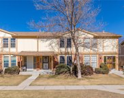 12038 East Canal Drive, Aurora image