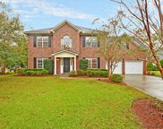 104 Tattingstone Way, Goose Creek image