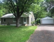 11349 Quinn Street NW, Coon Rapids image
