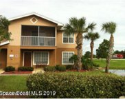 1790 Rocky Wood Unit #227, Rockledge image