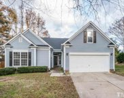 1008 Silverstone Way, Holly Springs image