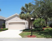 15818 Cutters CT, Fort Myers image