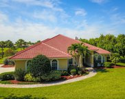 2622 SW River Shore Drive, Port Saint Lucie image