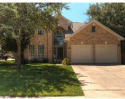 1607 Juniper Ridge Loop, Cedar Park image
