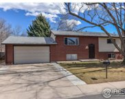 1244 Constitution Ave, Fort Collins image